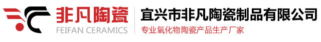 天狮娱乐注册_天狮国际娱乐_天狮娱乐彩票【官网特权】